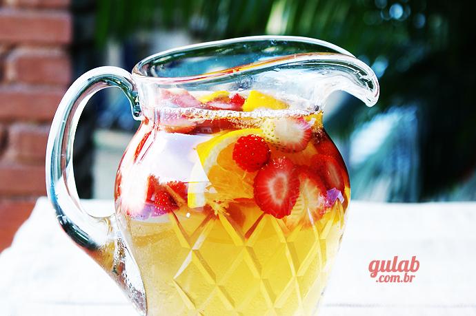 cha-gelado-com-frutas-1