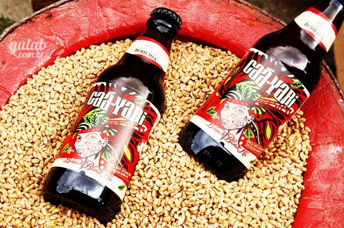cervejaria-bohemia-4