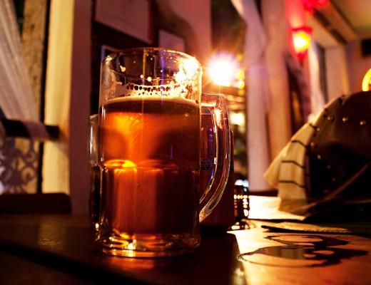 cervejas-especiais-feat