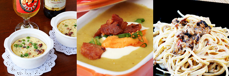 receitas-com-bacon-1