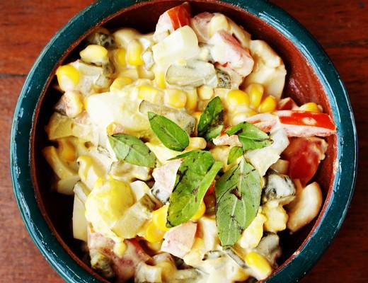 salada-de-champignon-feat