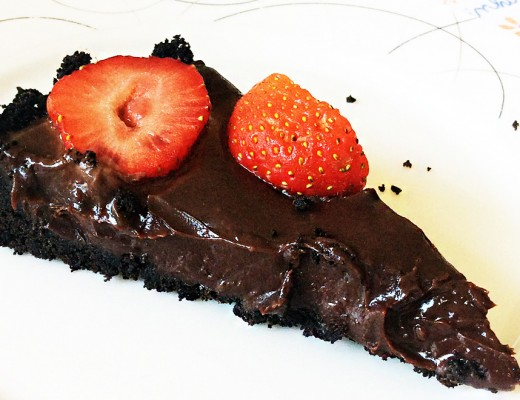 torta-mousse-feat