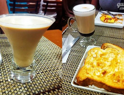macedonia-cafe-1