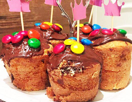 muffin-de-chocolate-sem-lactose-feat